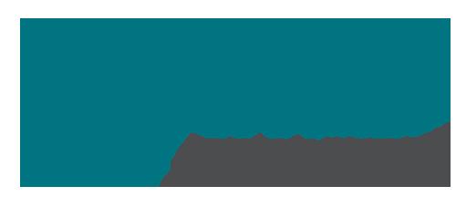 TACID_logo_brand