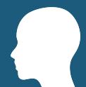 Menta-Health-Service_icon