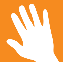 WellnessProgram_icon
