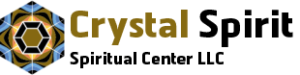 https://tacid.org/wp-content/uploads/2019/07/crystal-spirit.png